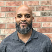 Kenmon Pittman - Certified Ads Consultant