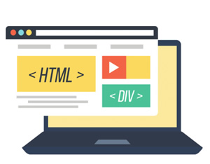 Website Design Completion
